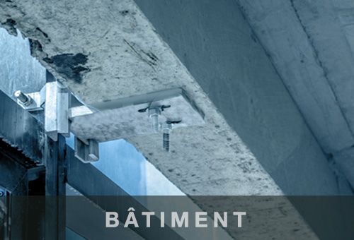 VF_batiment-3