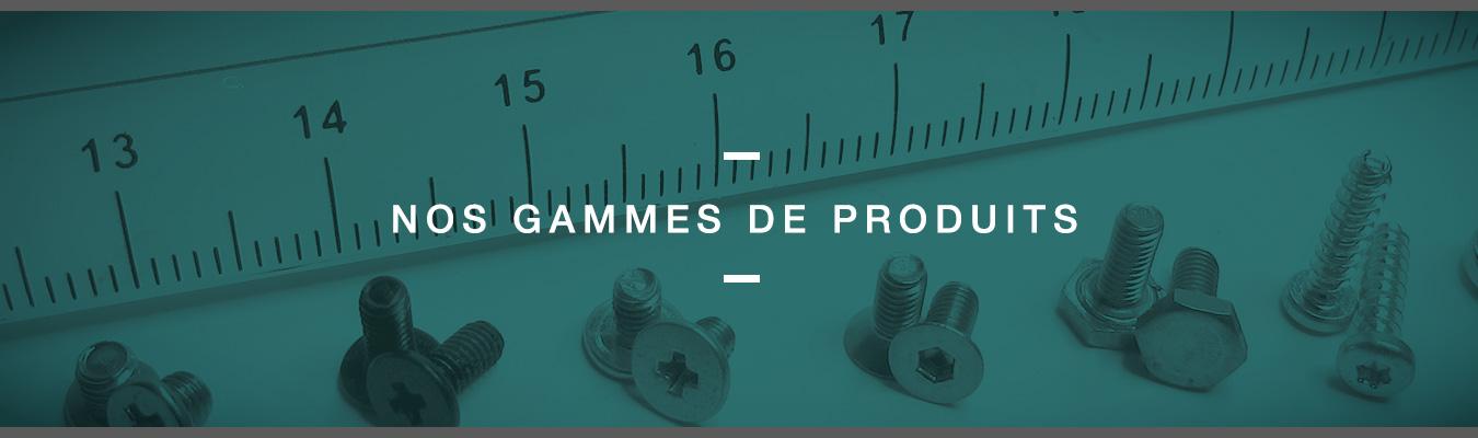 vf-GAMMES